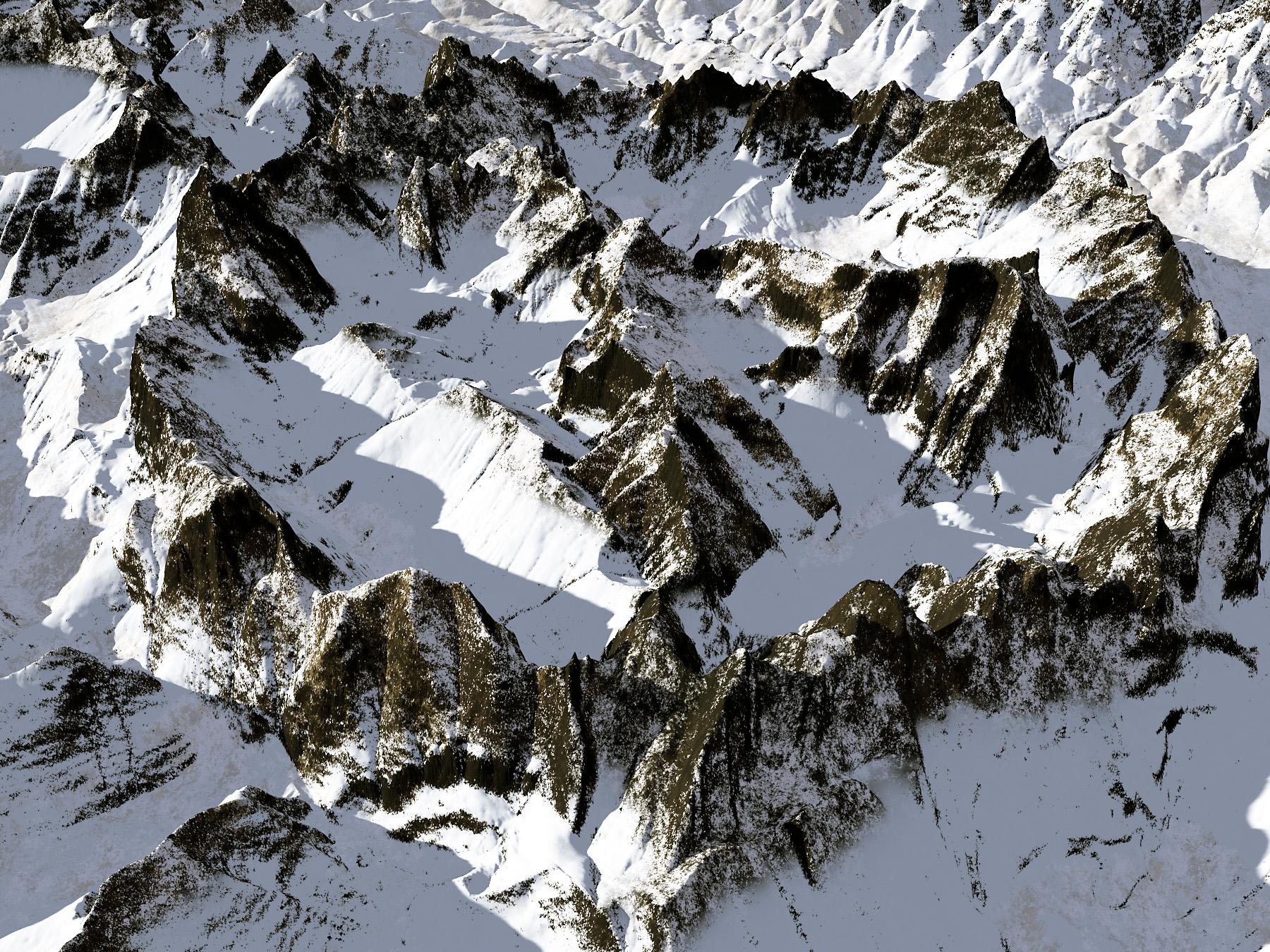Artificial terrain generation zhou1 zhou2 zhou3 zhou4 gumiabroncs Images